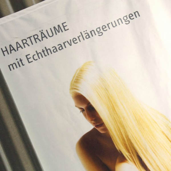 Friseur-Muehldorf-Echthaarverlaengerung
