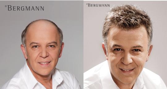 Friseur-Muehldorf-Haarersatz