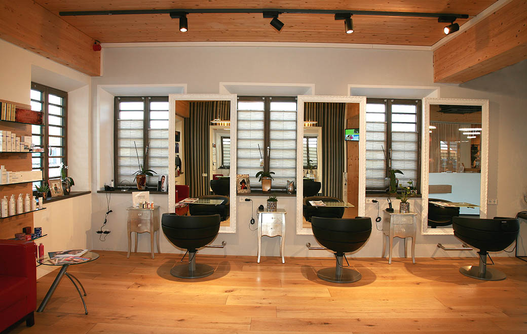 Friseur-Muehldorf-Salon-1