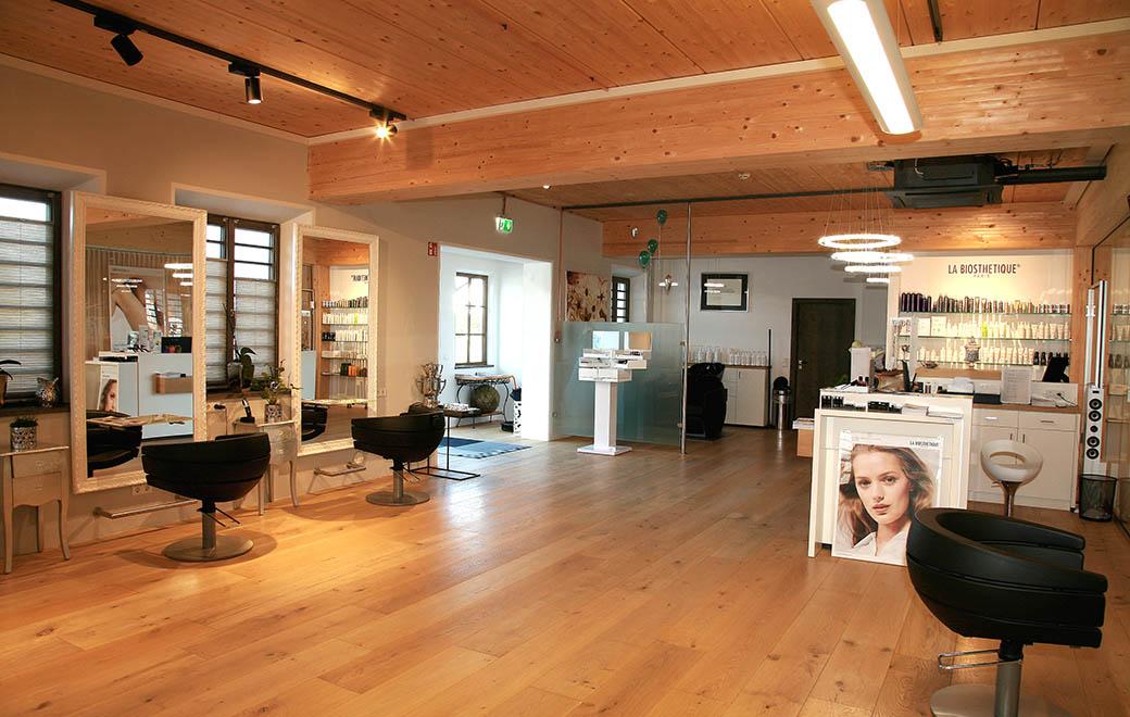 Friseur-Muehldorf-Salon-6