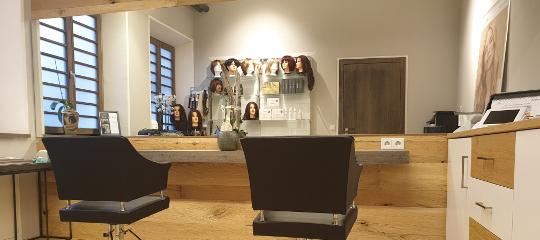 Friseur-Muehldorf-Salon