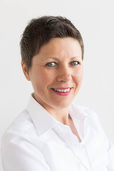 Friseur-Muehldorf-Team-Claudia