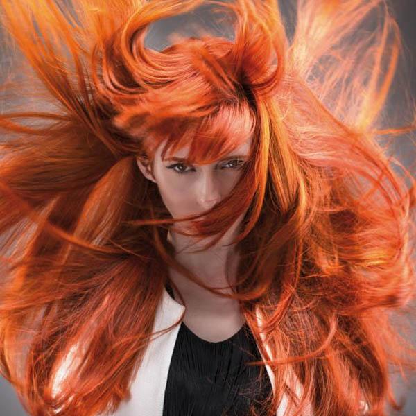 Friseur-Muehldorf-haarverlaengerung-07