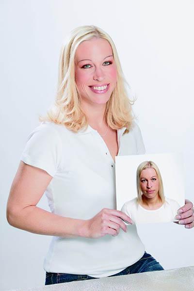 Friseur-Muehldorf-haarverlaengerung-haarverdichtung-1