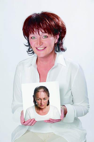 Friseur-Muehldorf-haarverlaengerung-haarverdichtung-2