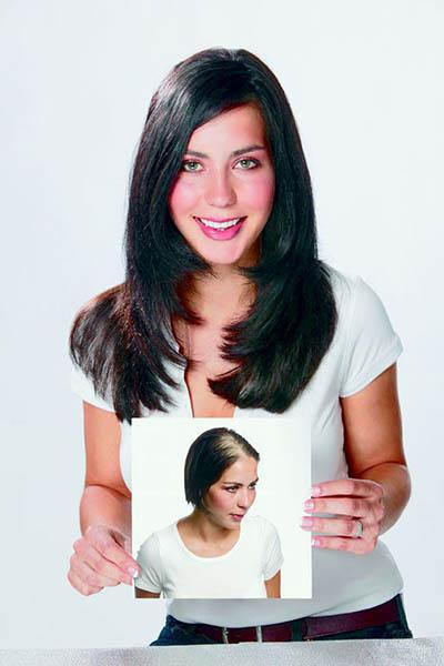 Friseur-Muehldorf-haarverlaengerung-haarverdichtung-3