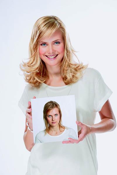 Friseur-Muehldorf-haarverlaengerung-haarverdichtung-5