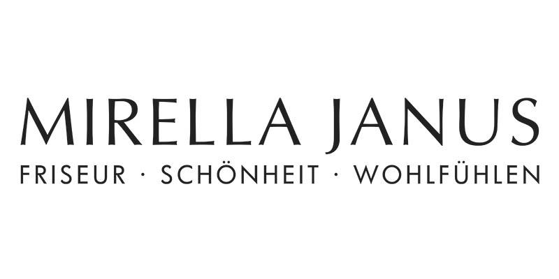 Janus_Mirella_Logo final.indd