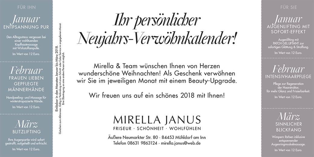 Janus_mailingkarte_flyer_dinlang_weihnachten